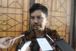 akar Komunikasi Politik Sultra Muhammad Najib Husen. Internet
