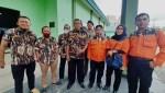 Foto Bersama Pengurus FKPPI Sultra