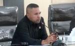 Ketua Komisi III DPRD Kota Kendari