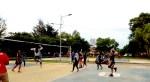 Kemenpora cari bibit atlet di Kota Baubau