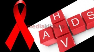 Pengindap AIDS di Pekalongan Tembus 149 Kasus