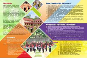 SMK IT WARUNGPRING