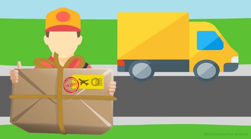pengiriman barang Jakarta-Tarakan