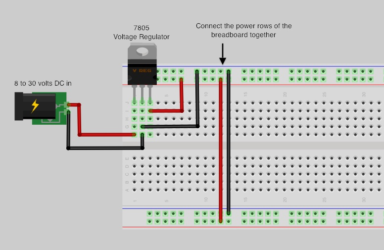 Page4 in addition Phdeplaforga in addition Document together with 7805 Voltage Regulator moreover US6222719. on gas sensor circuit