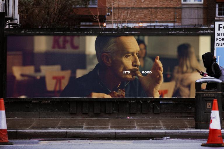 Pepsi использовали пандемию COVID-19 для своей рекламы. Удивительно (нет), но людям это не понравилось