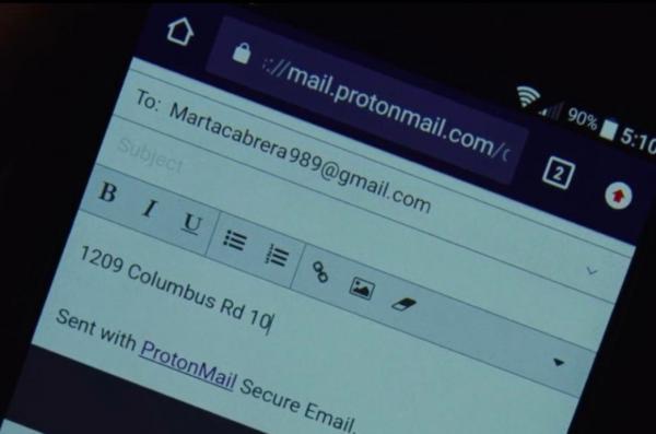 Адрес электронной почты - не для всех. Как спрятать свой email и что делать, если он попал в базы хакеров