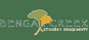 Bengal Creek Ridge Student Housing