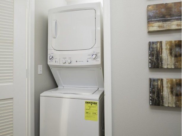 Small+Stackable+Washer+And+Dryer