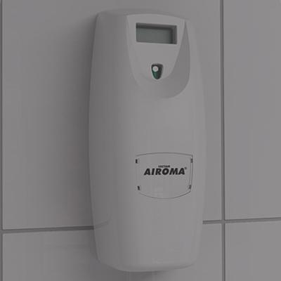 Air care & pest control