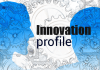 Innovation Profile - KW 14