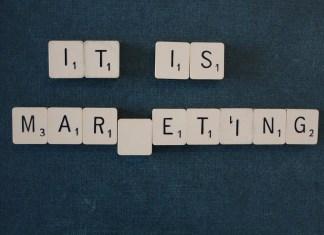 Startup Marketing - Intro