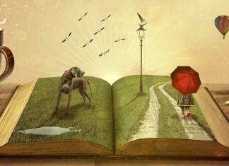 Storytelling im Neuromarketing