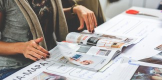 Startup Marketing - Public Relations