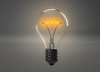 Startup Marketing - Innovationsmarketing