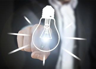 Change Management in der Disruption