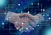 Blockchain technology: why companies should care about it