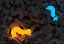 Startup Marketing und die Schemata