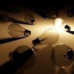 Innovationen?! – von Zufällen, Radikalen und dem richtigen Riecher