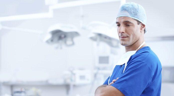 Blockchain in der Medizin