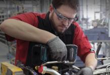 Google Glass lebt!