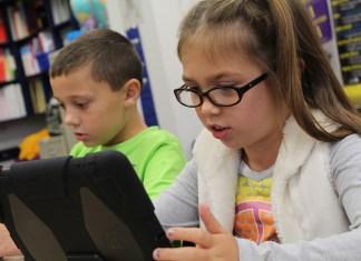 DigitalPact School Germany