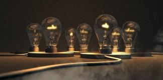 Open Innovation Prozess