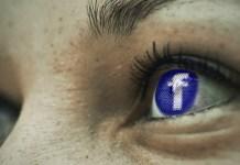 Facebook WES