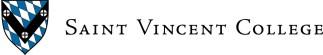Saint-Vincent-College