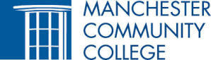Manchester Community College Logo