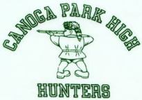 Canoga Park High School Logo