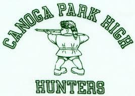 Canoga Park High School Logo
