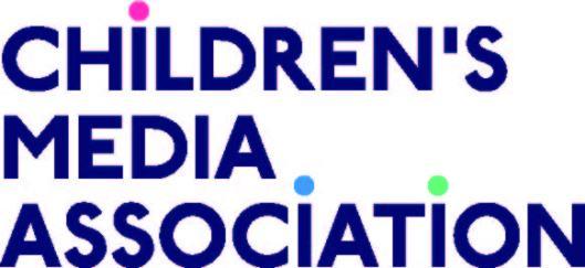 Children's Media Association