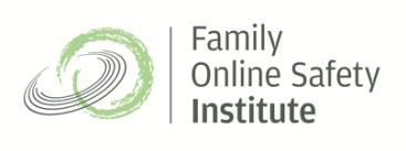 FOSI_Logo