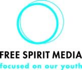 Free Spirit Media Logo