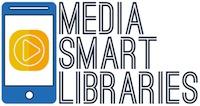 Media Smart Libraries