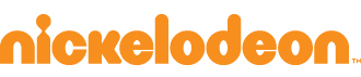 NICK_Nickelodeon Logo