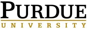 Purdue Logo