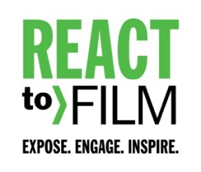 React to Film
