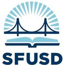 SFUSD-logo