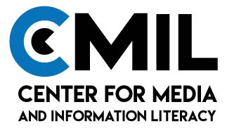 Center for Media and Information LIteracy