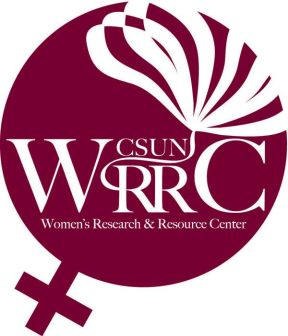 Women's Research & Resource Center