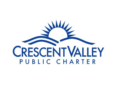 Crescent Valley Public Charter