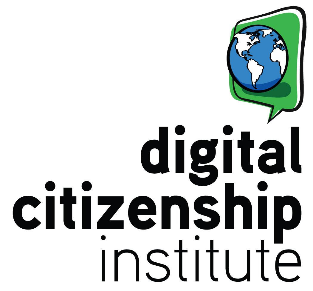 Digital Citizenship Institute