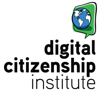 Digital Citizenship Institute