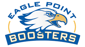 Eagle Point Boosters