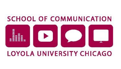 Loyola University School