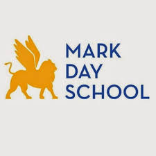 Mark Day School