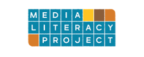 Media Literacy Project