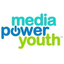 Media Power Youth