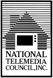 National Telemedia Council